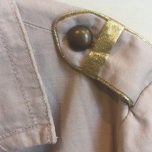 Boston Proper Jackets & Coats - NWT Boston Proper blazer/jacket